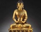 现在清代的佛像拍卖成交价格