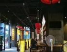 北仑大碶 中青文化广场 博地影秀城 商铺
