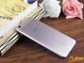 福州0首付分期付款可以买哪些手机