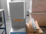 塑料专用熔点流动速率测试仪/塑料熔体速率仪/熔融指数仪