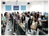 杭州AD室内设计培训班选,滨江室内设计效果图培训到汇星