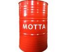 润滑油招商加盟项目 厂家直供莫塔汽车机油系列