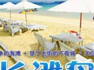 菲律宾长滩岛纯玩自由行6天5晚