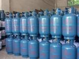通州区液化气配送-通州煤气配送-通州燃气配送