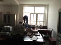 家庭装修后整体保洁 扫地出门