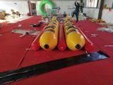 趣味运动会道具充气毛毛虫竞速运转乾坤球趣味障碍四件套旱地龙舟