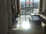 太阳雨阳光城 房子和车库一起出售