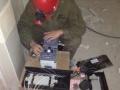 广西专业光纤熔接