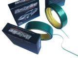 造型裁膜线JSW-003