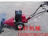 辽宁汽油割草机手推式汽油割草机背负式汽油割草机