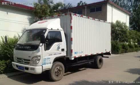 重庆市沙坪坝双排小货车出租 搬家货运 韩师傅