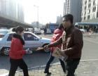 北京青年传单派发公司