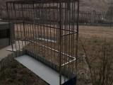 北京崇文前门安装断桥铝门窗安装小区防护窗阳台护栏
