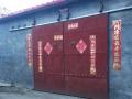 成吉思汗路与西二环交界处 仓库 300平米