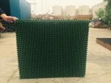 鹏程温控设备厂专业的降温湿帘纸出售湿帘生产设备批发