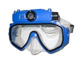 高清摄像潜水眼镜 潜水眼镜带摄像机 运动户外用品 涉水用品