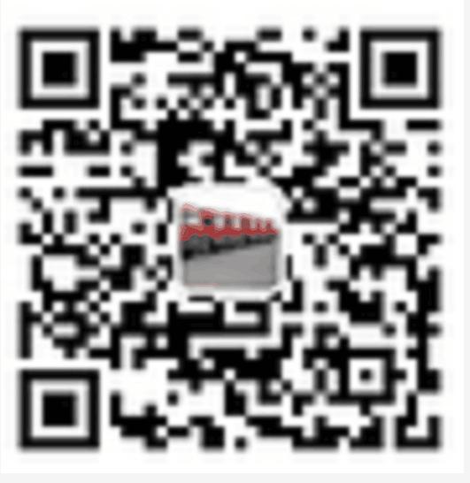 广州圆通搬家公司做到准时准点/为民便捷/细心服务/细心搬好每