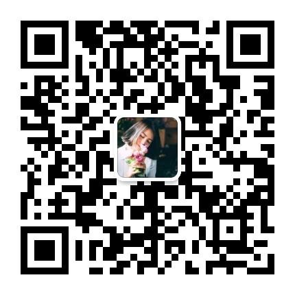 5ffc958f86c6fb047c30b996a81951d.jpg