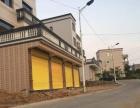 东山县西埔镇成兴饭店旁 厂房 240平米