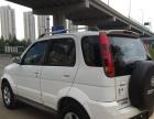 众泰50082010款 1.5 手动 豪华版 个人家庭用车,城市
