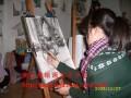 美院名师任教 一对一辅导 通州美术班