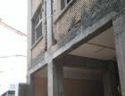 新余房屋结构改造,墙体改梁施工,承重墙拆除加固