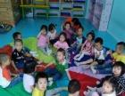 安徽省立儿童医院附近幼儿托班 小小幼儿班哪里有