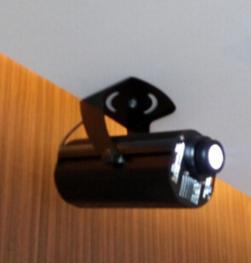 LOGO投影灯商业照明投影灯城市夜景地标投影灯