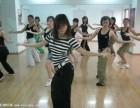 小星舞蹈工作室