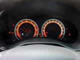 厂家推荐驾校专用车,供应高质量的比亚迪F3自动尊享版轿车