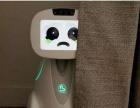 智能早教机器人,安防监控机器人,商演活动机器人