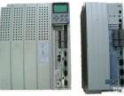 太原市回收ABB变频器 三菱变频器长期上门收购