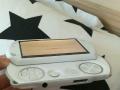 psp go索尼游戏机
