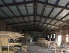 小庙独栋可分租单一层钢结构厂房3000平对外出租