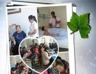 衡水德隆家政专业提供月嫂、保姆、养老护理、育婴师等