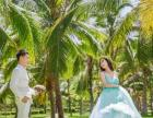 西安婚纱摄影的故事性
