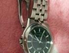 卖块西铁城光动能手表