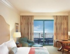 宾馆酒店转让,四星,中山路商圈客房80多间