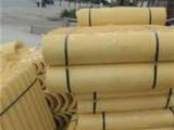 金红硕聚氨酯瓦壳 聚氨酯保温瓦壳生产厂家