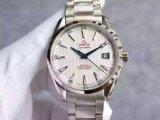 为您严选广州高仿手表批发市场在哪里,世界名牌手表价格及图片