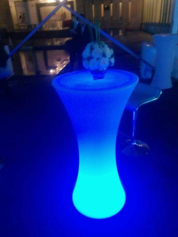 舞台灯光音响 LED屏 各类桌椅 启动球 拱门 桁架背景租赁