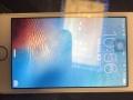 闲置iPhone5s