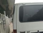 江铃 福特新世代全顺 2013款 2.8T 手动 柴油普通型长轴