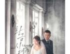 枣阳婚纱照,从哪几个方面选择婚纱套系