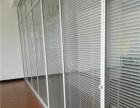 圣泓园带装修送中央空调,135方有隔断拎包办公。