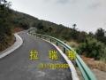 高速隔离栏 公路护栏板 波形护栏批发 厂家直供 包安装