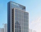 亚东新城国际 写字楼 100平米