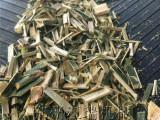 自贡新型竹子切片机参数