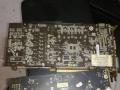 i5-2500K处理器可以超频,华硕Z68主板,8