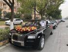 杭州婚车租赁网奥迪系列婚车价格